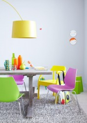 Playful kitchens ideas2