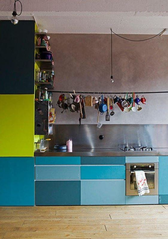 Playful kitchens ideas4