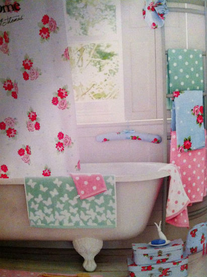 Romantic bathrooms ideas4