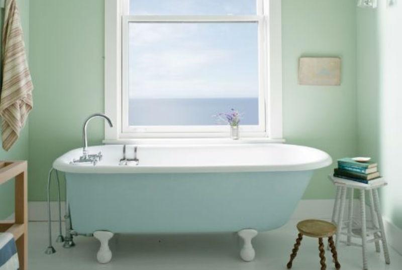 Romantic bathrooms ideas5