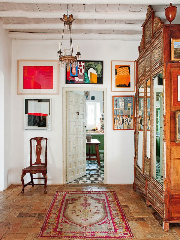 a summer house in Sevilla12