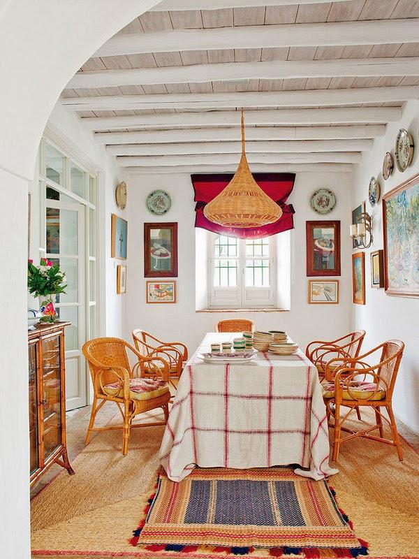 a summer house in Sevilla6