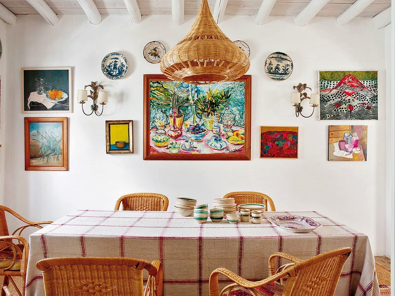 a summer house in Sevilla7