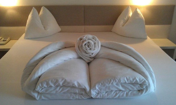 beautiful and creatively layered beds15