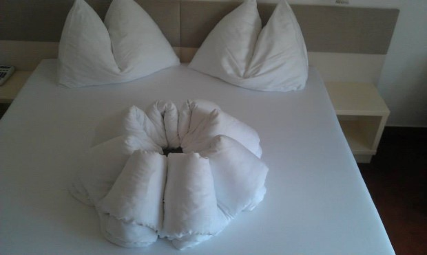 beautiful and creatively layered beds7