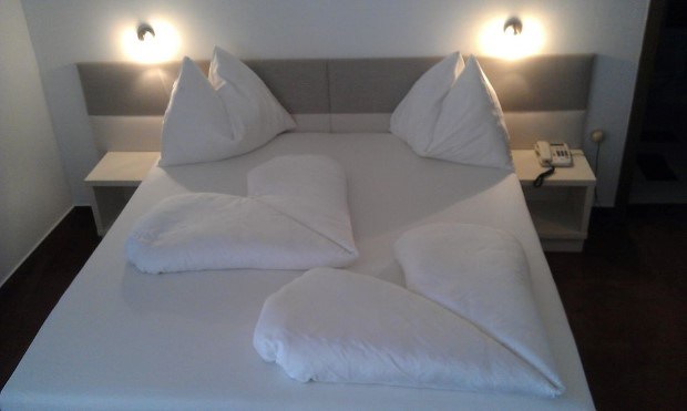 beautiful and creatively layered beds8