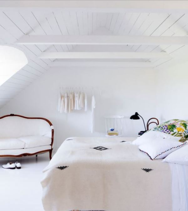 ideas for bedroom in the loft2