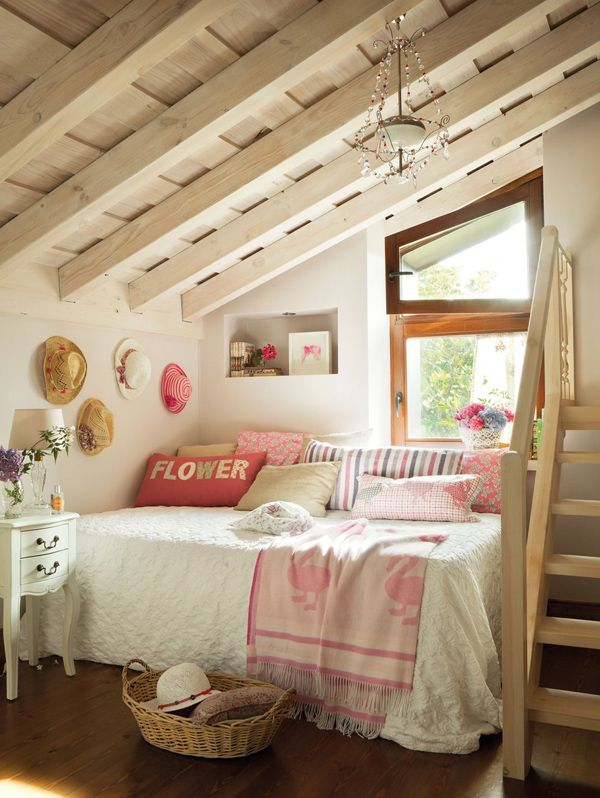 ideas for bedroom in the loft4