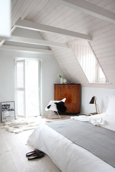 ideas for bedroom in the loft8