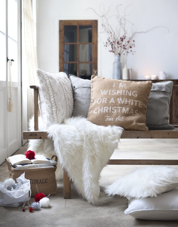 Abstractive Christmas decoration ideas8