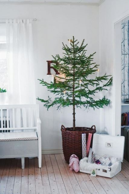 Alternative Christmas Trees1
