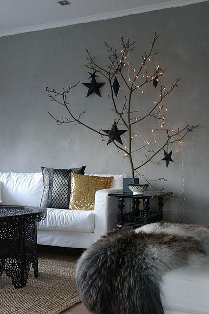Alternative Christmas Trees3