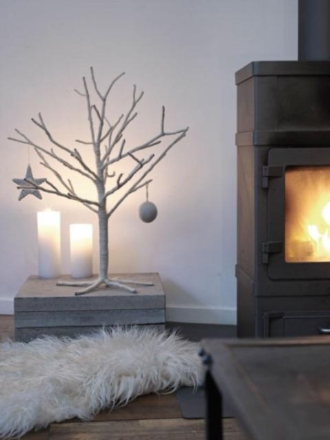Alternative Christmas Trees5