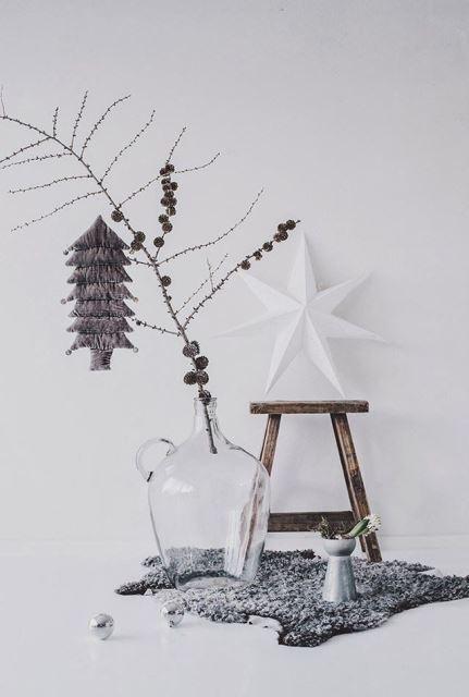 Alternative Christmas Trees6