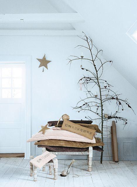 Alternative Christmas Trees8