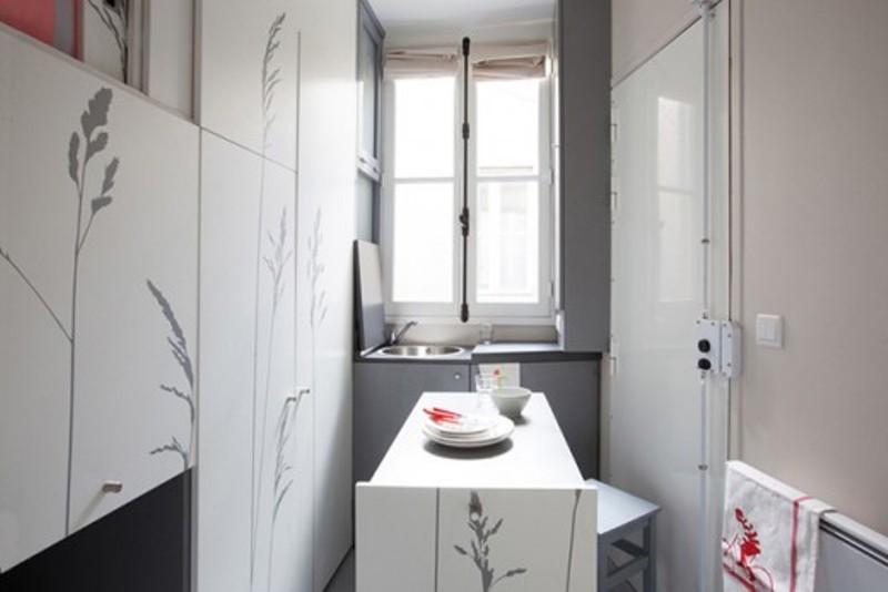An apartment just 8tm. in Paris3