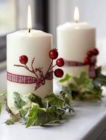 Christmas candleholders12