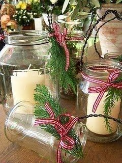 Christmas candleholders15