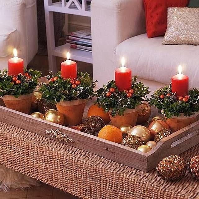 Christmas candleholders17