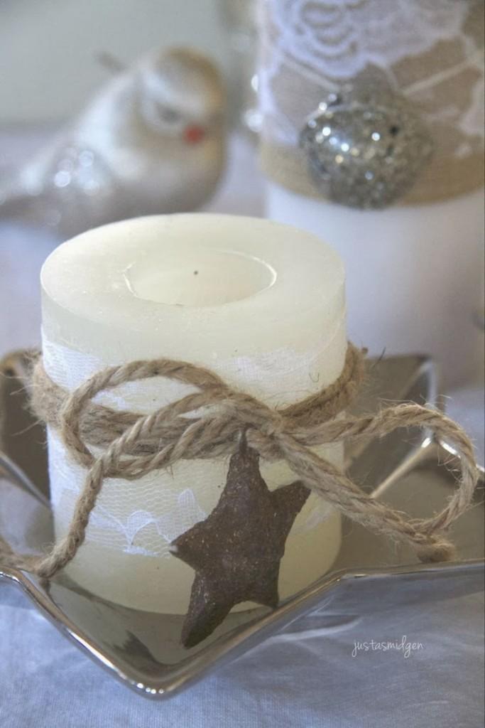 Christmas candleholders2