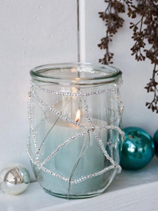Christmas candleholders25