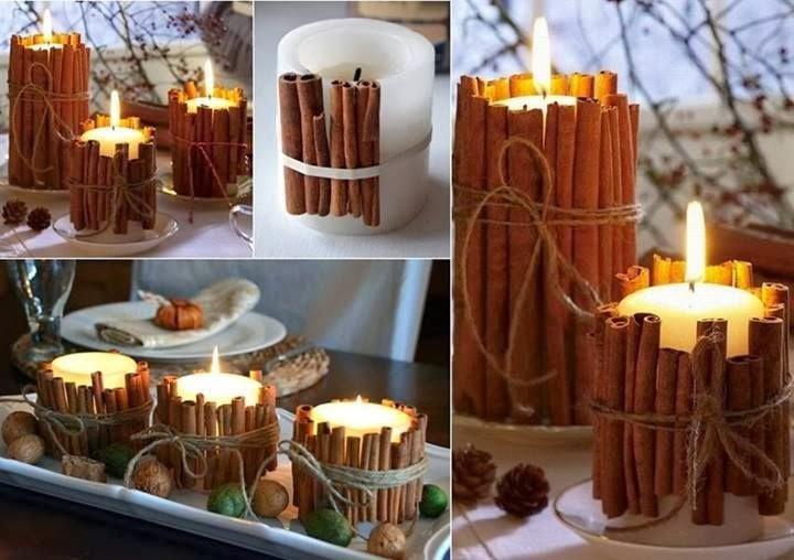 Christmas candleholders3