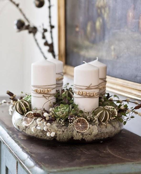Christmas candleholders4