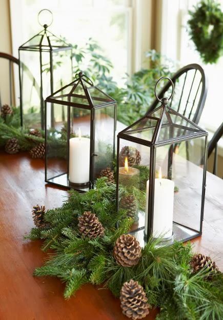 Christmas candleholders40