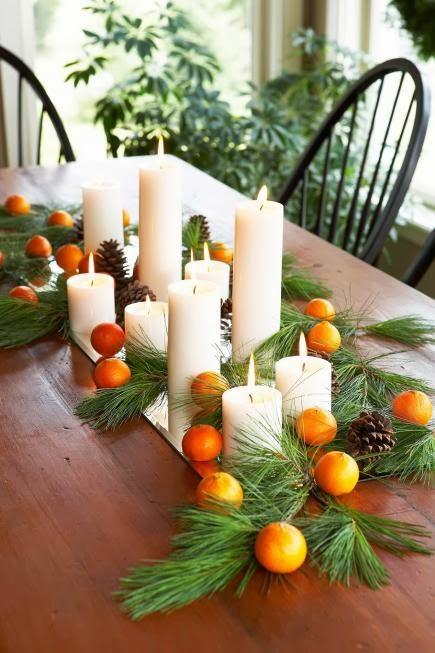 Christmas candleholders41