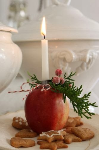 Christmas candleholders5