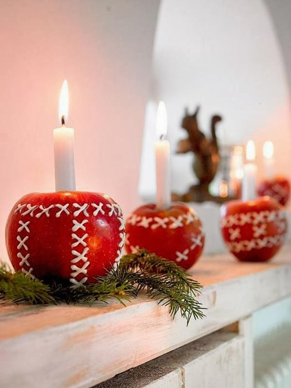 Christmas candleholders7