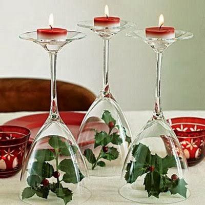 Christmas candleholders9