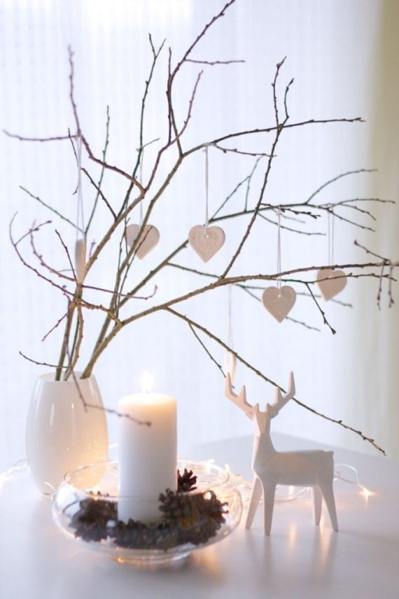 last minute Christmas decor ideas4