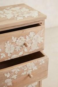 Furniture decoupage ideas10