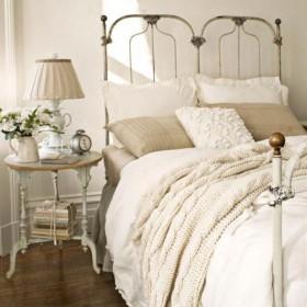 Vintage beds2