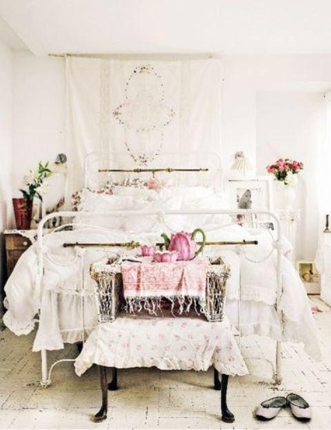 Vintage beds4