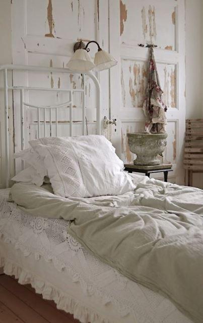 Vintage beds6