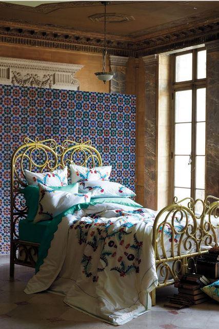 Vintage beds7