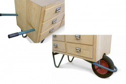 fun and useful furniture by Marama4
