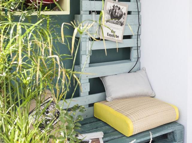 ideas to organize your garden2