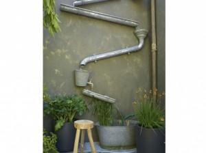 ideas to organize your garden8