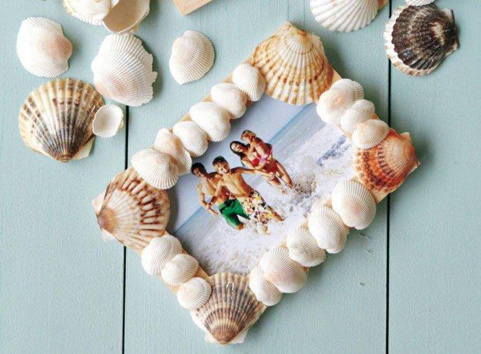 Beach decoration ideas11