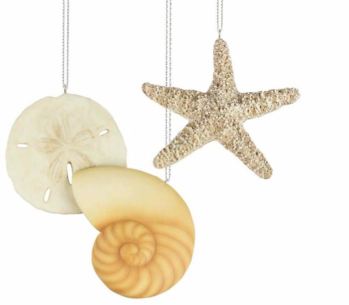 Beach decoration ideas2