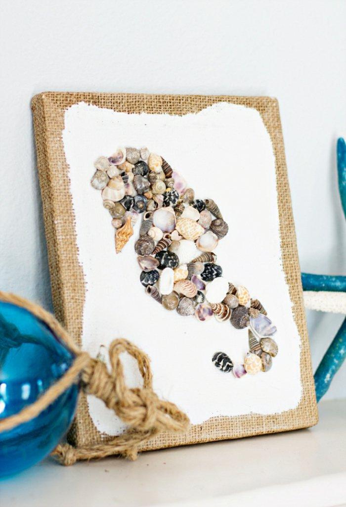 Beach decoration ideas3