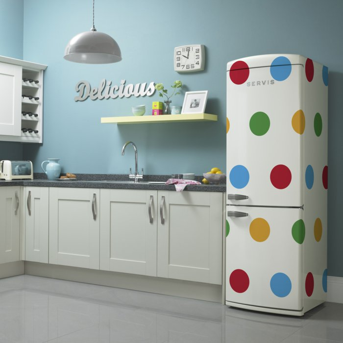 Retro Refrigerators1
