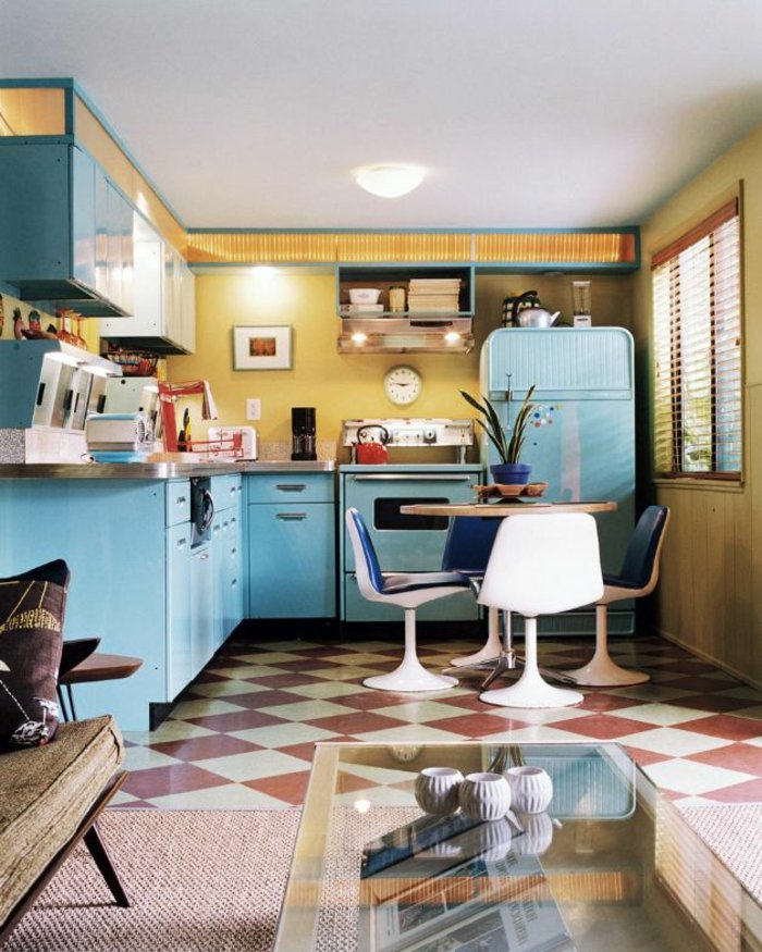 Retro Refrigerators10