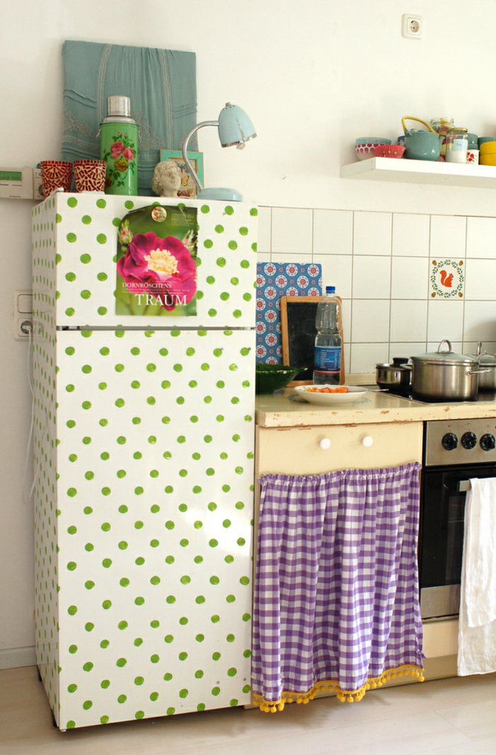 Retro Refrigerators3