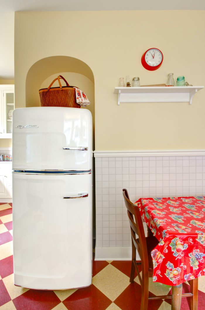 Retro Refrigerators7
