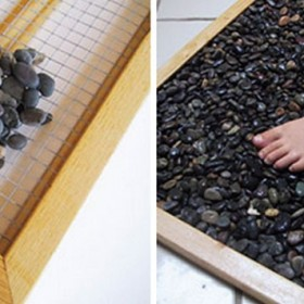 How to make a very cool bath mat4