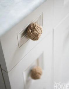 Ideas for knobs - Furniture handles23